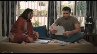 PAAFF12 A Decent Arrangement Trailer & Message From Director