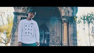 Te Extraño😢💔  Elias Ayaviri Rap Triste