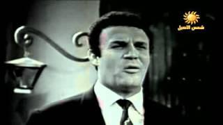 فهد بلان اهل الهوى