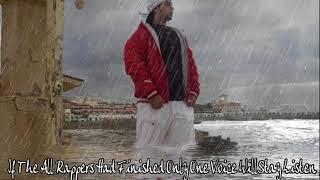 Ramy Donjewn - رامي دنجوان - المصري تحميل MP3