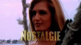 تحميل اغاني Dalida Nostalgie - داليدا نوستالجي MP3