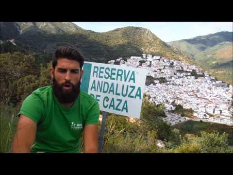 VIDEO PRESENTACIÓN ECORESERVA OJÉN