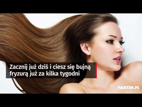 Jak usunąć zapach cebuli na maski do włosów