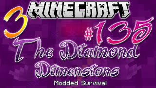 """SEASON 3 BEGINS"" 