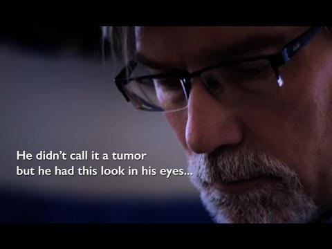 Cancer de prostata que lo produce