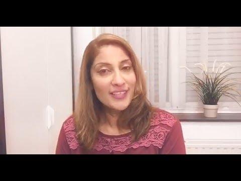 Рак рожденный в год петуха женщина гороскоп на 2017 год