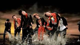 SHINee Mashup ~ 2015 Pop Medley: Sam Tsui & KHS