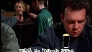 """Dropkick Murphys - """"Bar Room Hero"""""""