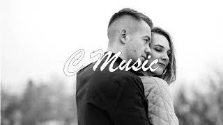 Onlife - Вы любите не тех NEW 2017 (CMusic)