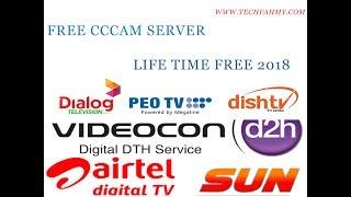 test hd cccam for dialogtv - 免费在线视频最佳电影电视节目