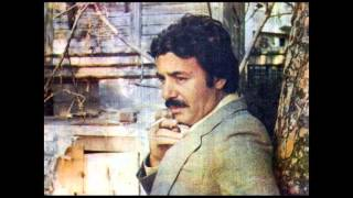 Ferdi Tayfur Orhan Gencebay (Turkish Arabesque Music)