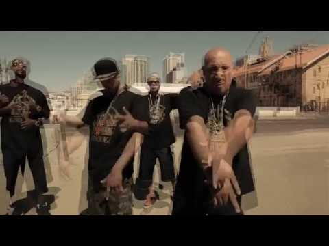 Grind Kingz – We Out here: Music