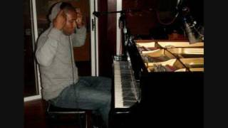 Claude Kelly - Playing Our Song