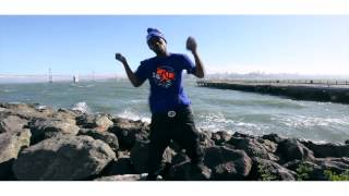 Rich Nigga Mobbin - Joe Blow Ft Lil Rue & A1