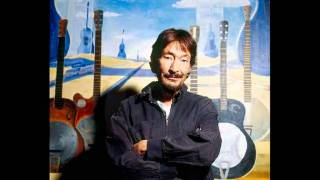 Chris rea   Keep On Dancing