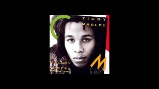 Ziggy Marley And The Melodymakers - Tumblin' Down (Video Remix)