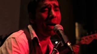 Video Phen tu mange (Řekni mi) live na Nové scéně (By Ci