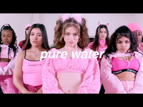 Dytto & Friends | Pure Water | Migos x Mustard