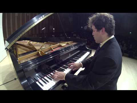 Chopin Nocturne in C-Sharp Minor