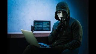 👿👿 como hackear funciona enero 2020 👿👿