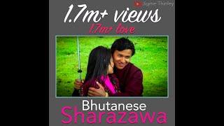 Bhutanese Sha ra za wa
