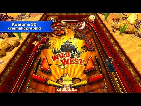 Pinball Dreaming : Pinball Fantasies IOS