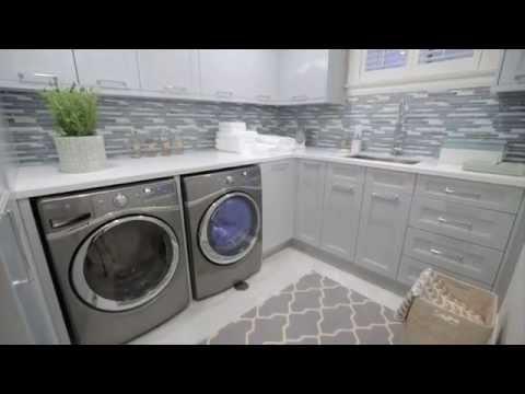 mp4 Interior Design Laundry, download Interior Design Laundry video klip Interior Design Laundry