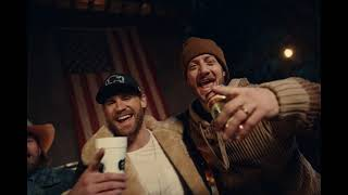 Drinkin' Beer. Talkin' God. Amen. - Chase Rice feat. Florida Georgia Line
