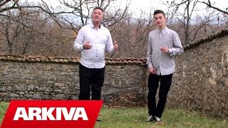 Qamil & Fatbardh Shala - Jeta e Hasjanit (Official Video HD)