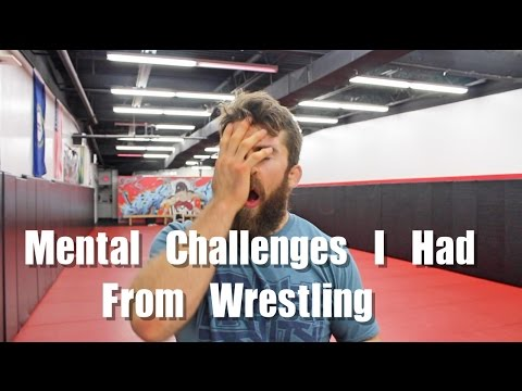 3 Mistakes I made when I was New to BJJ (After Wrestling)