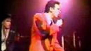 CLASSIC GARY V - 'Di Bale Na Lang (LIVE at the UA '92)