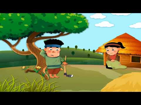 Giới thiệu sách thư viện Trường Tiểu học Ninh Sở tháng 9
