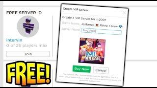 vip server - TH-Clip
