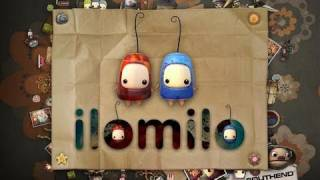 Ilomilo   Gameplay HD