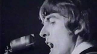 Beatles 1962 - Take Good Care Of My Baby