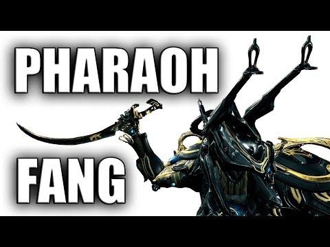 Building A Good Dagger Zaw Warframe Players Helping Players