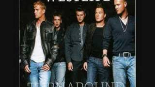 Westlife When A Woman Loves A Man 05 of 12