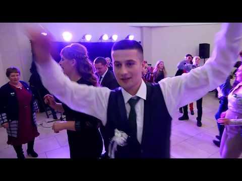 """Гурт """"ВІТЕР"""", відео 3"""