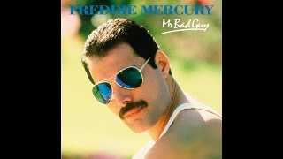 Top 10 Queen Song's Written By Freddie Mercury