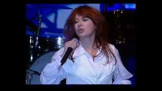 03 - Divinyls - Only Lonely (Jailhouse Rock Live)