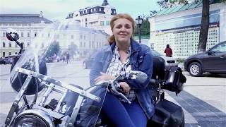 Татьяна Дробязко