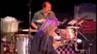 Cheap Trick - Ain't That A Shame - live Daytona 1988