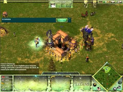 age of mythology the titans pc download