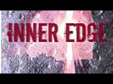 Inner Edge/Inner Edge