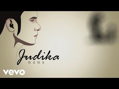 Judika - Mama (Official Lyrics Video)