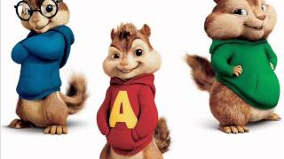 Rich Homie Quan - Get TF Out My Face ft. Young Thug (Alvin And The Chipmunks Version)