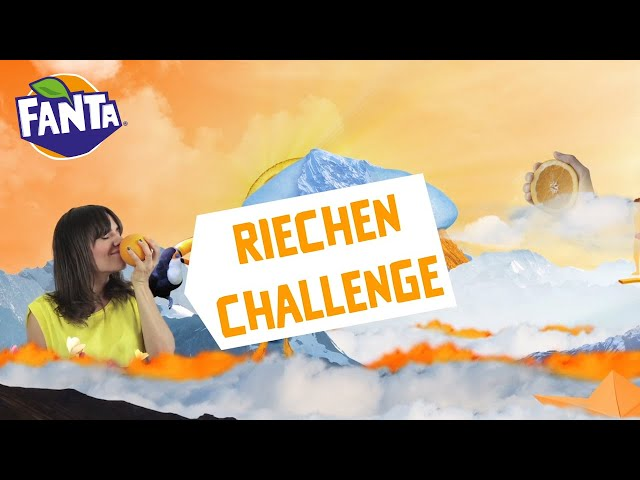 FANTASQUAD vs. FANTASTIC5 | RIECHEN CHALLENGE | Teaser