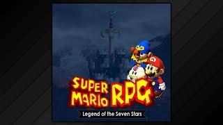 super mario rpg sad song meme - TH-Clip