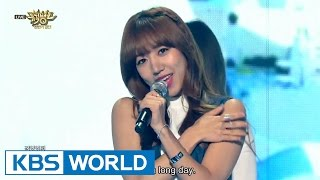 Apink (에이핑크) - Luv [The 2015 First Half Year Special / 2015.06.26]