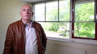 Filmpje Woongoed Middelburg huuropzegging